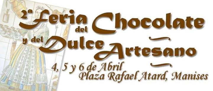 Feria-chocolate-Manises